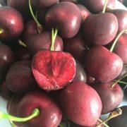 Cherry-my03