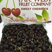 Cherry-my04