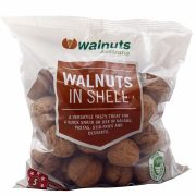 hat-oc-cho-walnuts-in-shell-500g-cua-my-1m4G3-1eec3a_simg_d0daf0_800x1200_max (1)