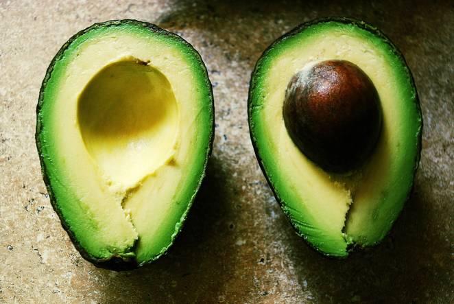 avocado-23746237864234-jpg-662x0_q70_crop-scale