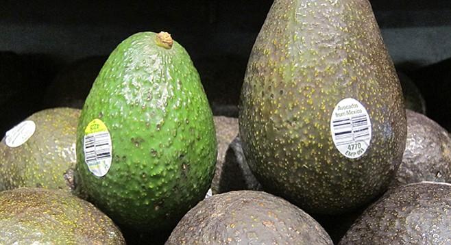mexico-california-avocados-chris-woo_t658
